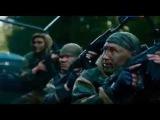 След - новый русский фильм (боевик) 11/2014 2 Серия