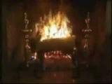 The Christmas Waltz Beegie Adair