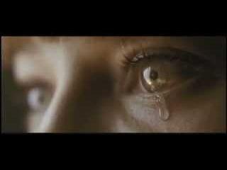 SOUNDTRACK - THE DIVIDE - JEAN-PIERRE TAIEB -