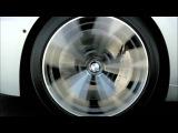 Захватывающий трейлер BMW M6 Gran Coup