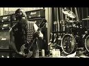 Black Label Society - The Nomad