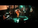 Mugison Sweetest melody (Live)