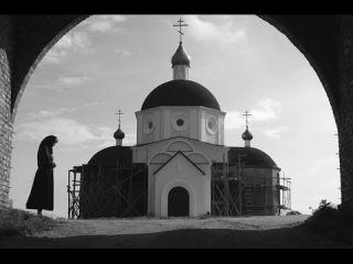 Хор сестер Минского Свято-Елисаветинского Монастыря: