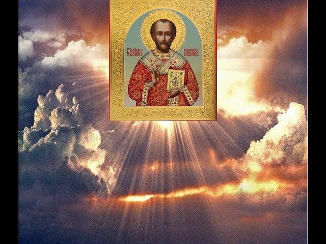 Святитель Иоанн Златоуст. Избранные поучения