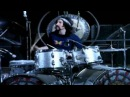 Pink Floyd - One Of These Days (Live At Pompeii HD) King Nick Mason Drummer