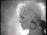 Vaya Con Dios- Lord Help Me Please(Vaya Con Dios1988)