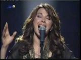Majida El Roumi - Habibi (Adagio in arabic)