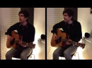 Odi Acoustic When I Was Young Blink 182 Cover