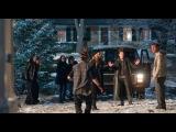 «Дом грёз» (2011): Трейлер (дублированный) / http://www.kinopoisk.ru/film/468444/