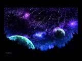 SuperVox - Hypnotised (New ItaloSpace Synth 2013)