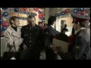 Порох и дробь 2013 1 серия из 24 Детектив