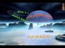 Italo Disco Mix v7 DjRulo New Generation 2015