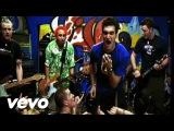 New Found Glory - Hit Or Miss