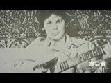 Юрий Хой (Сектор Газа) - Милая (Альбом