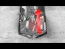 Bosch SpeedX SDS Max Drill Bits