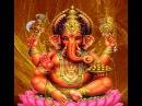 MANTRA PODEROSO PARA REMOVER OBSTACULOS Satyaa and Pari - Ganesh mantra