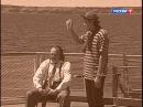 Сергей Дроботенко стих мое поколение