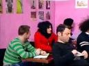 კომედი შოუ სკოლა Comedy Show Skola