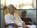 Сатсанг 30 мая 2008 Рамеш Балсекар