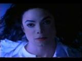 Michael Jackson &amp Natalia Oreiro - Lonely Ghost (Одинокий призрак)