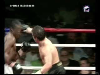 Все Нокауты Геннадия Головкина! Gennady Golovkin! 'БОКС ММА UFC'
