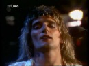 Rod Stewart - Sailing 1975 HQ