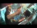 VOIVOD - Tribal Convictions (Masters of Rock 2009 DVD)