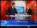 Говорит Игорь Беркут Луценко Скандал в немецком аэропорту на русском с 1 минуты