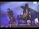 AEROSMITH - DREAM ON (1973 ) Legendado