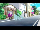 Livetune adding 中島 愛「Transfer」Music Video