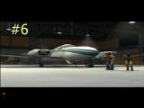 Прохождение игры Spider man 2 Enter Electro (PS1) #6 Ангар 18