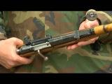 ОСТ-ТВ Два ствола № 1 -