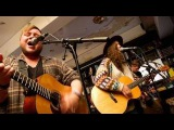 Of Monsters and Men - Little Talks (Live on KEXP)