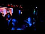 Dj Sebi Live  Sofer pe mercedes la Hillton club Rupea