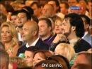 Oh Darling -  Anastasia Petrik 2011
