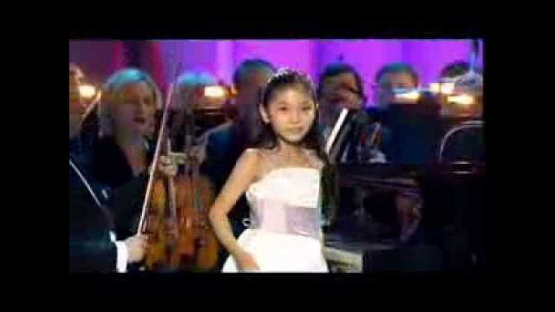 Shio Okui (9)_奥井紫麻_ Щелкунчик 2013 Финал Haydn Piano Concerto ハイドン ピアノ協奏曲 第3楽章