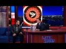 Shepard Fairey Talks Hope, Obey Art