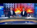 Доклад о трагедии в Одессе убьет Киев Новости Украины Сегодня 05 11 2015