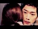 Kook Seung-Hyun Na Ae-Ra || ● Luv You Better (Cunning Single Lady MV)