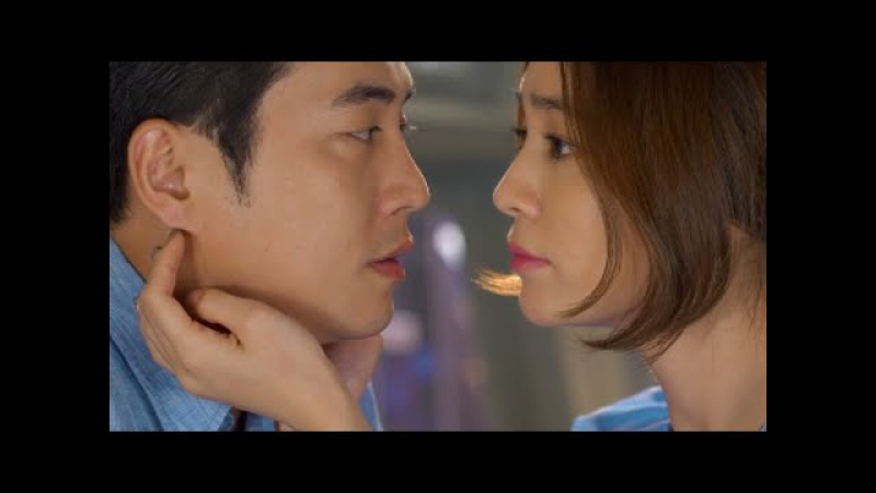 She is the Sunlight | Cunning Single Lady