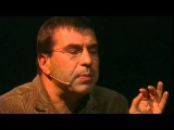Евгений Гришковец - Бывают такие чувства...