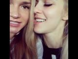 Erika Herceg? on Instagram: