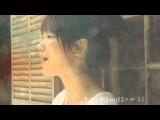 Four Pens-Lazy afternoon[official MV]-四枝筆樂團-微醺的午後[官方MV]