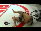 ACB 28 Young Eagles-4 Islam Isaev vs Vasily Palok