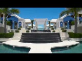 Turks and Caicos Real Estate - Mandalay Villa