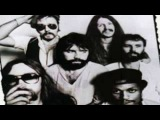 Doobie Brothers ~ What A fool Believes (1979) Classic Rock RB Pop
