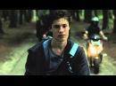 Jongens (Boys) Gay Movie Soundtrack: Bike Ride Home Scene