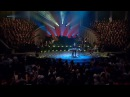 (3) Michael W. Smith Intro Prepare Ye The Way [A New Hallelujah] - YouTube