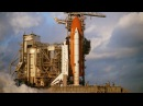 Space shuttle launch compilation (720p)