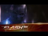 Флеш / Flash.2 сезон.14 серия.Промо (2016) [HD]